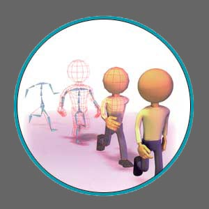 digital animation as a career Learn more about average digital animation salaries on simply hired compare average salaries by job title and skillset.